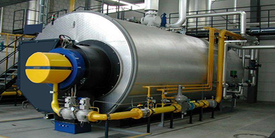 REPLACEMENT-3-TONNE-STEAM-BOILER