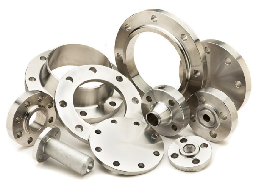 Stainless-Steel-Flanges1
